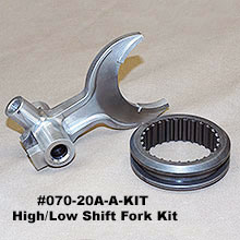 Specter off road land cruiser parts and accessories sor reproduction shift forks are made from exceptional quality hardened steel these forks will make your transfercase shift correctly and last for years sciox Choice Image