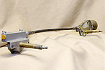 1968-1974 Windshield Wiper Motor