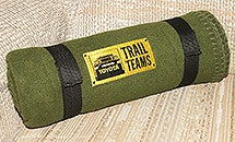 TOYOTA FJ CRUISER TRAIL TEAM BLANKET