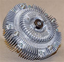 FJ80 BJ and HDT Land Cruiser Fan Clutches On Sale