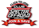 Join Club SOR and Save