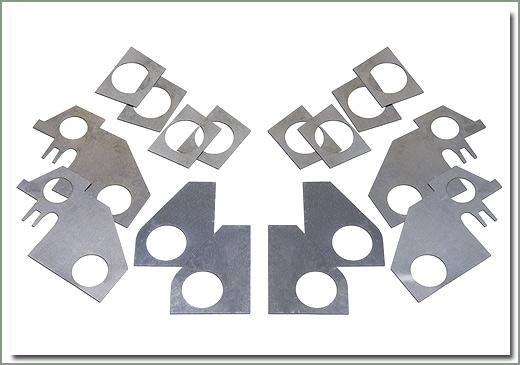 Land Cruiser Engine Block, Pistons, Rings, Main and Rod Bearings on 1971 fj40 tires, 1977 toyota pickup vacuum diagram, 1971 fj40 carburetor, 1971 fj40 antenna, 1971 fj40 door, 1971 fj40 horn, 1971 fj40 parts, wheel horse parts diagram,