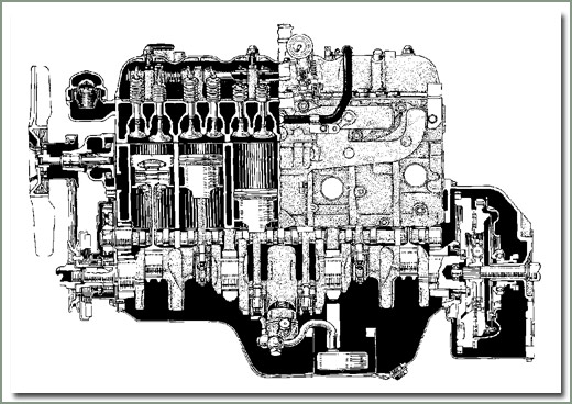 cat 3600 gas engine diagram cat 3056 engine wiring diagram