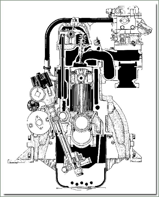 f2 engine diagram schematics wiring diagrams u2022 rh senioren umzug com