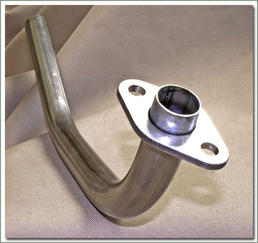 Page 047 Land Cruiser EGR Components