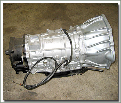 065 001 big page 065 land cruiser automatic transmission assembly 8 87 2006 62 A750E Transmission Problems at gsmx.co