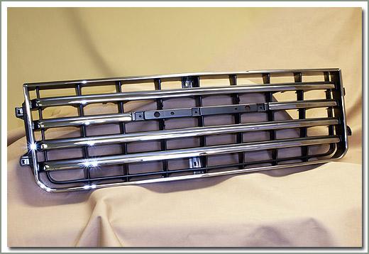 land cruiser 60 62 series exterior body panels rh sor com