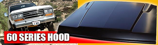 Genuine Toyota Landcruiser 60 70 Series Window Weatherstrip Exterior Clips 10pk