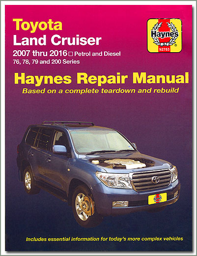 page 220 land cruiser aftermarket repair manuals rh sor com 1994 Land Cruiser Factory Manual 2000 Toyota Land Cruiser