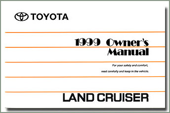 page 223 land cruiser toyota owner manuals rh sor com Toyota Land Cruiser FJ40 1995 Toyota Land Cruiser