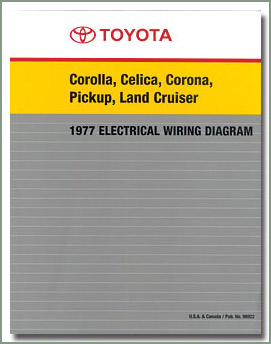223 11 77 big page 223 land cruiser toyota ac, wiring diagrams & power steering wiring diagram toyota landcruiser 79 series radio at gsmportal.co