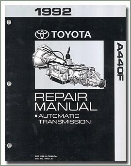 page 223 land cruiser toyota transmission manuals rh sor com 1995 Toyota Land Cruiser 1995 Toyota Land Cruiser