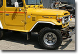 Specter Off-Road, Inc. Image