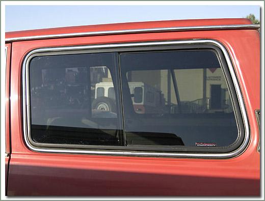 321 62 KIT big page 321 land cruiser rear cargo sliding windows
