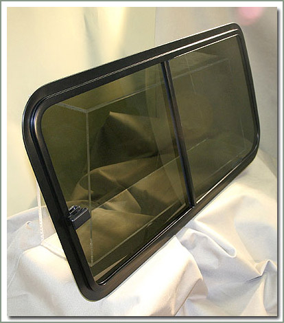 Vehicles For Sale >> Page 321 Land Cruiser Rear Cargo Sliding Windows