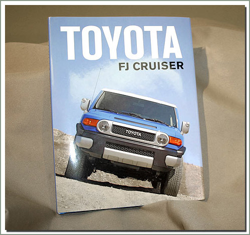 Page 403 Land Cruiser Off-Road Books & Magazines