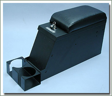 Page 470 Land Cruiser Tuffy Security Boxes