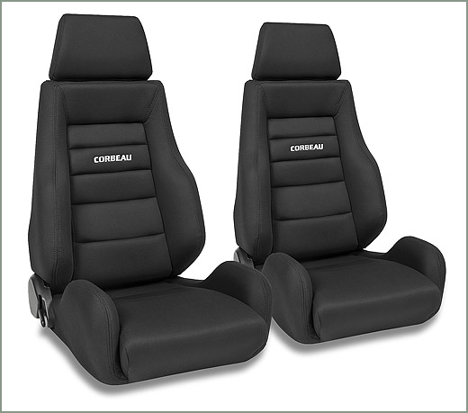 Sensational Page 480 Land Cruiser Corbeau Seats Brackets Caraccident5 Cool Chair Designs And Ideas Caraccident5Info