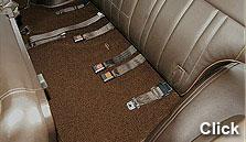 Page 343 Land Cruiser Sor 60 Series Carpet Tailgate
