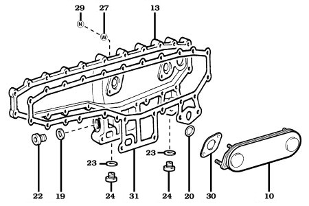 Meyer parts wiring additionally Pollak Trailer Wiring Diagram furthermore Chevy Silverado O2 Sensor Wiring Diagram together with 501377370988169851 likewise Trailer Wiring Codes Terminal Wire. on trailer wire diagram 7 pin