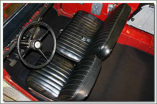 Search Results 80 Series Landcruiser Carpet The Best