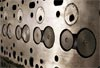 Cylinder Head<br>Assembly