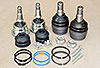 Click for this and other 100 Series Front Suspension Parts